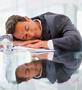 A sikeres vállalkozó cselekszik és nem álmodozik
