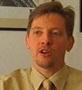 dr. Klausmann Kornél - Illúzió az ingyenes cégalapítás