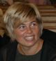 Rezsabek Angéla okleveles könyvvizsgáló