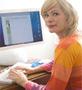 Egy blogmotorral könnyebb!