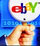 eBay Glosszárium