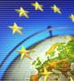 EU-s üzleti kalauz