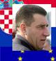 Horvátország előtt megnyílt az EU kapuja