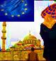 EU országok véleménye a török csatlakozási ajánlatról