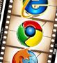 Chrome: új vállalkozás a Google-tõl