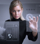 Hálózati biztonság 3D-ben