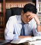 Segítség a kezdõ ügyvédeknek