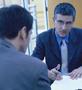 Nincs javulás a KKV-k foglalkoztatottsági szándékában