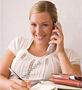 Sikeres online könyvmarketing 10 lépésben