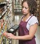 Újévi árazási feladatok a kiskereskedelemben