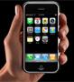 Üzleti alkalmazások iPhone-ra