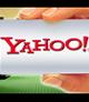 A Yahoo kiterjeszti a hirdetéshálózatát a kis weblapokra is