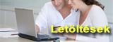Ingyenesen letölthetõ dokumentumok vállalkozóknak